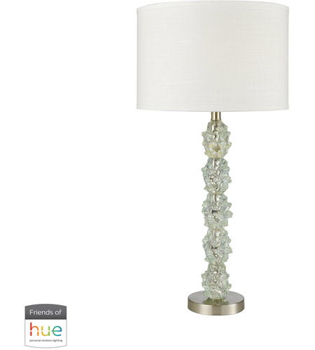 Mint Table Lamps
