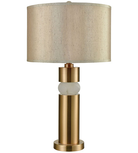 Dimond lighting d3522 splice 29 inch cafe bronze and white alabaster dimond lighting d3522 splice 29 inch cafe bronze and white alabaster table lamp portable light mozeypictures Choice Image
