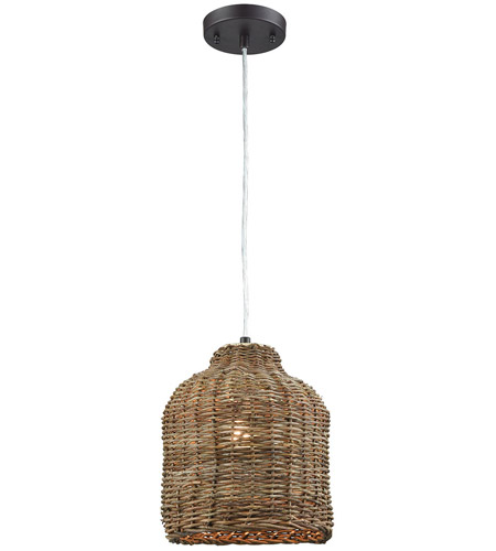 Dimond Lighting D3560 Whoave 1 Light 9 inch Natural Pendant Ceiling Light photo  sc 1 st  Dimond Lighting Lights & Dimond Lighting D3560 Whoave 1 Light 9 inch Natural Pendant Ceiling ...