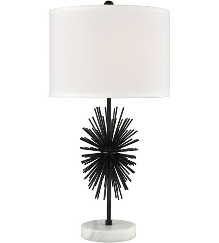 Dimond Lighting Bronze Table Lamps