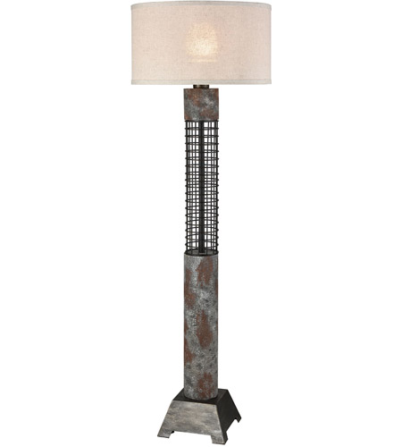 Dimond Lighting Outdoor Lamps