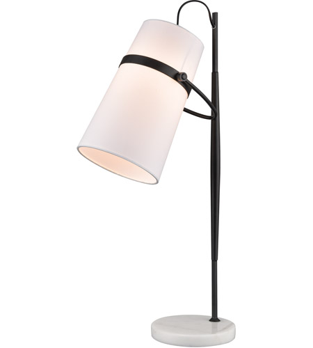 Dimond Lighting D4191
