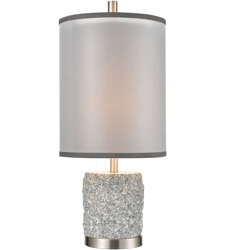 Dimond Lighting D4236