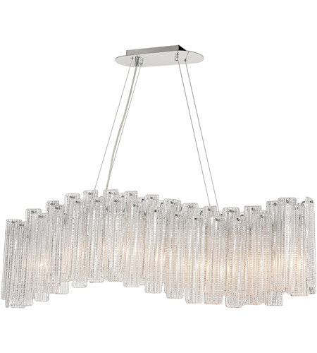 Dimond Lighting D4294