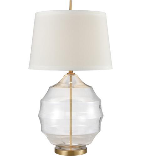 Dimond Lighting D4319 Nest 33 Inch 150