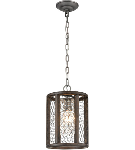 Dimond Lighting D4327