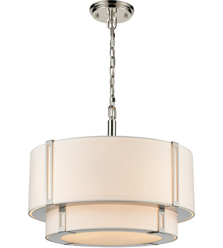 Dimond Lighting D4343
