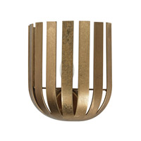 Dimond Lighting Wall Sconces