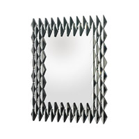 Lazy Susan by Dimond Signature Mirror in Clear 114187