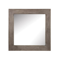 Dimond Lighting Mirrors