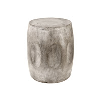 Dimond Wotran Stool in Wax 157-017