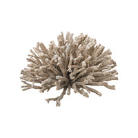 Dimond Signature Sculpture in Natural 2181-018