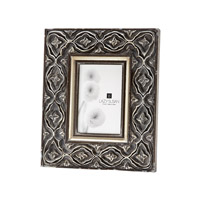 Lazy Susan by Dimond Signature Frame in Silver 225072
