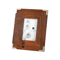 Dimond Home by Dimond Shesham Frame in Brown 262010