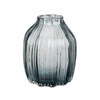 Dimond Home by Dimond Signature Vase in Blue 464052