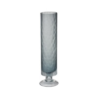 Lazy Susan by Dimond Signature Vase in Gray 464069