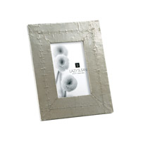 Lazy Susan by Dimond Royal Frame in Silver 665004