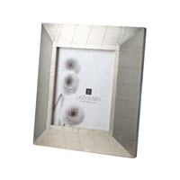 Lazy Susan by Dimond Royal Frame in Silver 665006