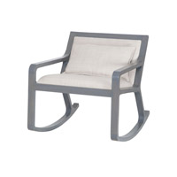 Dimond Braden Chair in Antique Smoke 7011-137