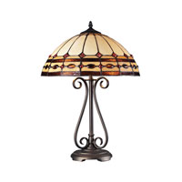 dimond-lighting-diamond-ring-table-lamps-70165-2