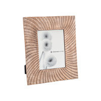 Dimond Slipface Frame in Copper 8178-072