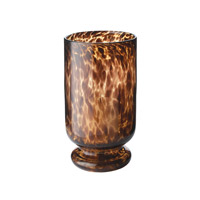 Dimond Home by Dimond Tortoise Hurricane in Brown 824010
