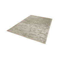 Auram Stone Rug in 2X Large
