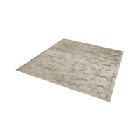 Dimond Lighting Auram Rug in Stone 8905-146