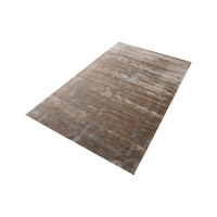 Auram Sand Rug in 2X Large