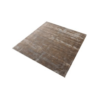 Dimond Lighting Auram Rug in Sand 8905-156