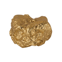 Dimond Home Golden Nugget Decorative Accessory 8987-018