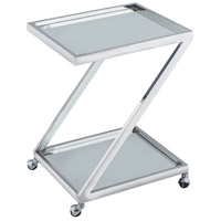 Dimond Lighting Tables