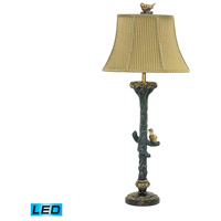 dimond-lighting-bird-on-branch-table-lamps-93-028-led