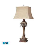 dimond-lighting-stanton-table-lamps-93-10015-led