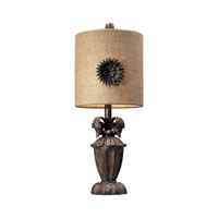 dimond-lighting-orde-table-lamps-93-10021