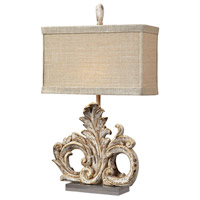 dimond-lighting-springfield-table-lamps-93-10030