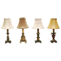 dimond-lighting-library-table-lamps-93-345