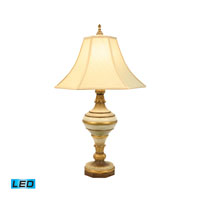 dimond-lighting-banded-captiva-table-lamps-93-482-led
