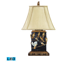 dimond-lighting-bird-on-branch-table-lamps-93-530-led