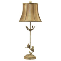 Dimond Lighting Ashbury 1 Light Table Lamp in Mount Pleasant 93-9159