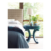 Dimond Lighting Taylorsville 1 Light Table Lamp in Bleached Wood 93-9247 alternative photo thumbnail