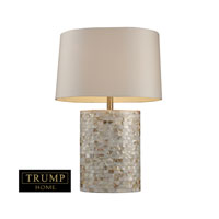 dimond-lighting-sunny-isles-table-lamps-d1413