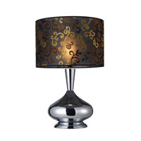 dimond-lighting-avonmore-table-lamps-d1472