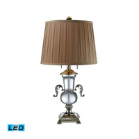 dimond-lighting-raven-table-lamps-d1810-led