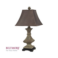 Dimond Biltmore For Your Home R.M. Hunt 1 Light Table Lamp in Grenadine Stone D2036