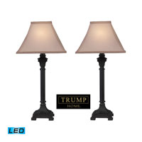 dimond-lighting-woodbury-table-lamps-d2371-s2-led