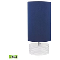 dimond-lighting-tamworth-table-lamps-d2522-led