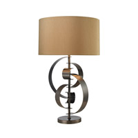 dimond-lighting-volterra-table-lamps-d2672