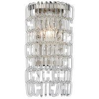 Dimond Lighting Metal Wall Sconces