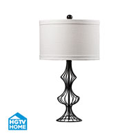 dimond-lighting-hgtv-home-table-lamps-hgtv160